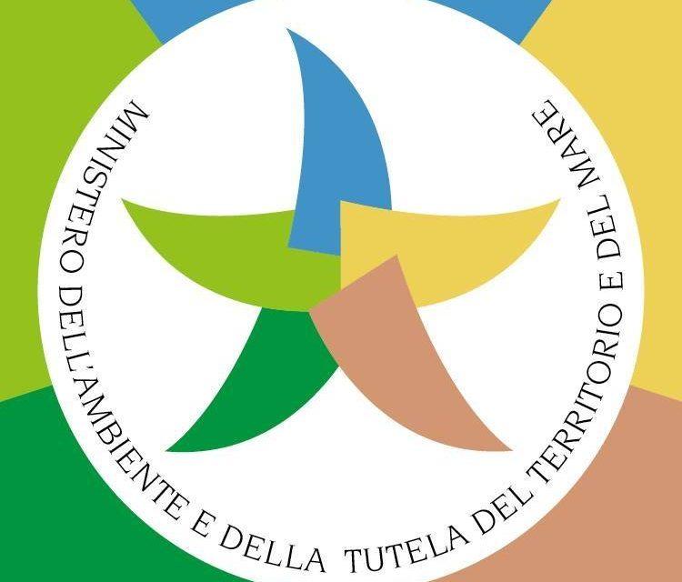 Ministero dell'Ambiente, inviata a Bruxelles Strategia Nazionale di lungo periodo