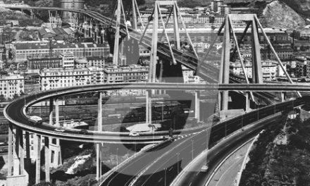 """Autostrade, M5S """"critico"""" chiede chiarezza su acquisizione CdP di 88% Aspi"""
