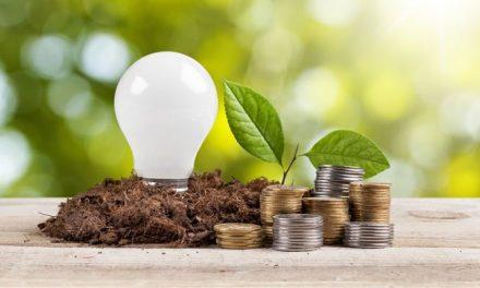 Energia: italiani attenti ai consumi elettrodomestici