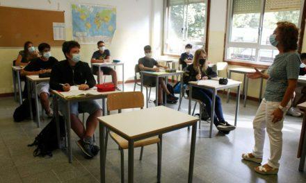 Uecoop, 2 scuole su 3 non hanno accessi per studenti disabili