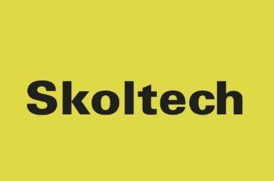 Skoltech, un naso elettronico per analisi componenti gas