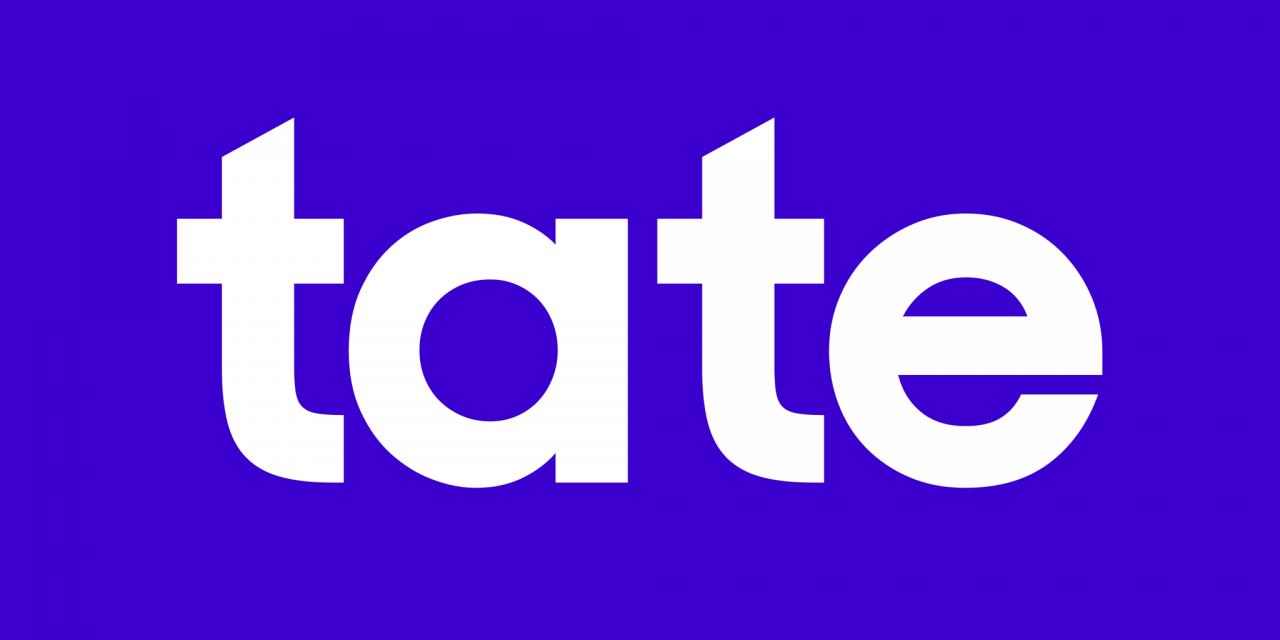 Tate, italiani sempre più attenti a sostenibilità e digitalizzazione in energia