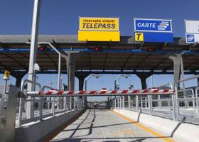 Falcone, in Sicilia veicoli a biocarburante esentati da pagamento pedaggio autostradale
