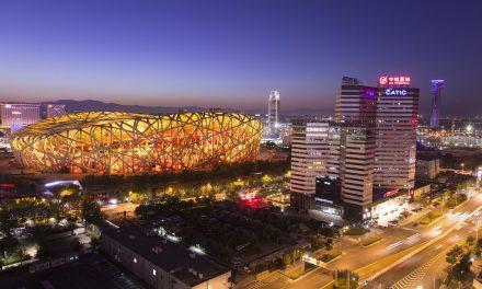 La Cina avrebbe installato più pannelli solari di tutto il resto del mondo insieme