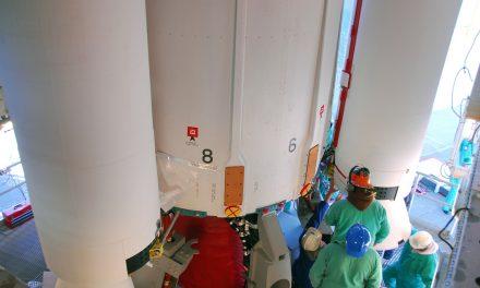 La Nasa entro il 2035 su Marte con la propulsione nucleare
