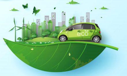 Milano: contributi all'acquisto di veicoli green