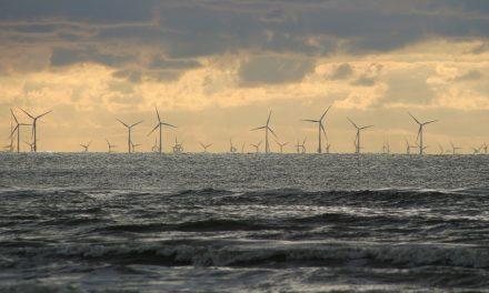 GE: Energie Rinnovabili limitano le perdite nel Q4