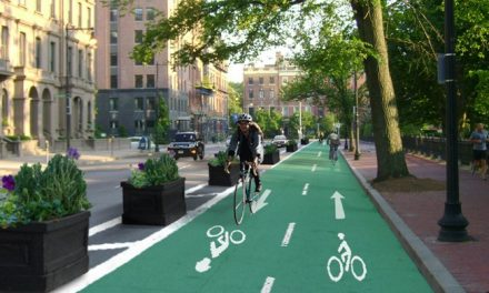 Mobilità: 6 italiani su 10 adottano un approccio sostenibile