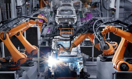 Nuovi fermi produttivi globali per le auto