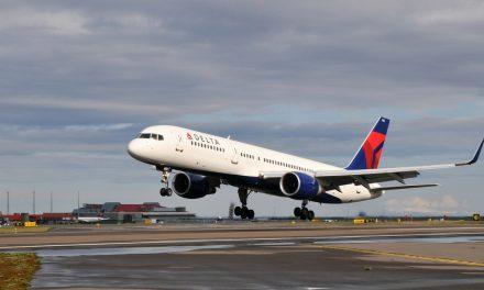 Delta Air Lines, Islanda primo Paese europeo per americani vaccinati