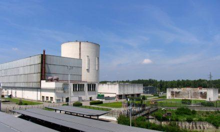 Tabarelli: nucleare per abbandonare i combustibili fossili