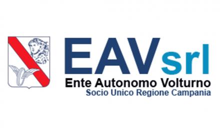EAV-Stadler: accordo quadro di 8 anni per 40 nuovi elettrotreni Circumvesuviana