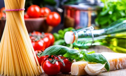 Coldiretti: non solo vax, -26% export Made in Italy in UK