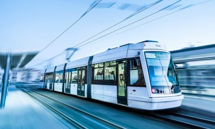 Cagliari: nuova tratta della metro