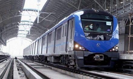 Gruppo FS con Italferr in India protagonista dello sviluppo di mobilità infrastrutturale del Paese