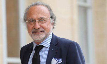 Olivier Dassault morto in un incidente aereo