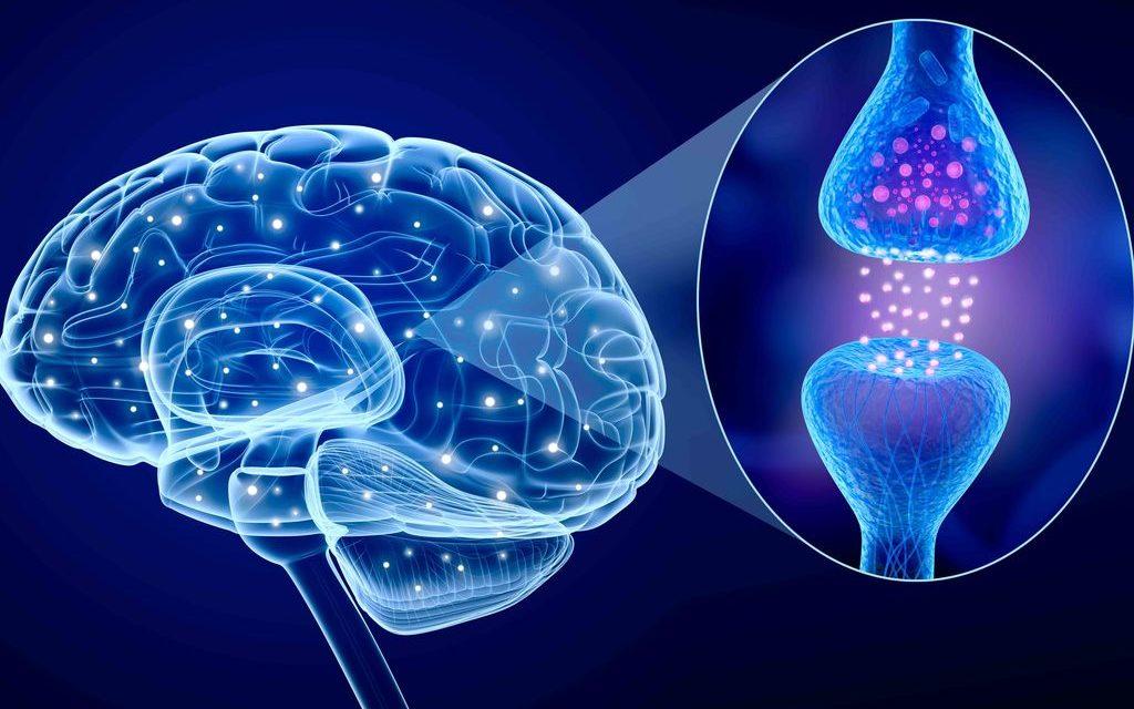 SLA: diagnosi precoce grazie alla RMN