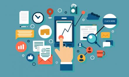 Saipem: opportunità e sfida della digitalizzazione