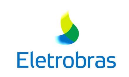 Il Brasile privatizza Eletrobras, poste e comunicazioni