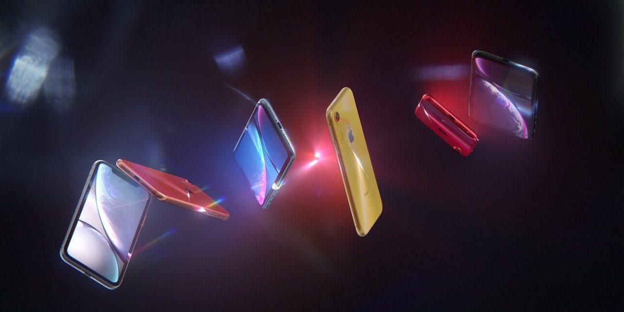 Smartphone: cambiamenti di mercato nell'anno della pandemia