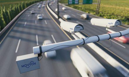 Aspi, arriva Movyon, innovativo operatore tecnologico per la mobilità