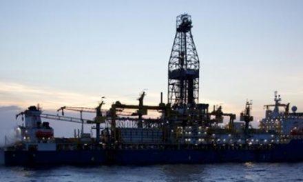 Saipem, progetto Mozambique LNG: ripresa costruzione sito in massima sicurezza