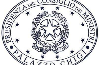 Decreto Sostegni, 32 mld per rilanciare l'Italia