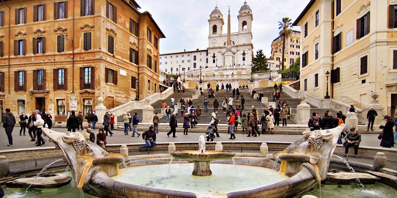 Coldiretti: pass vaccini salva il turismo estivo