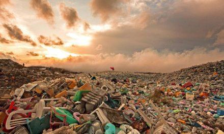 Italia Nostra Lazio chiede revisione progetti sui rifiuti