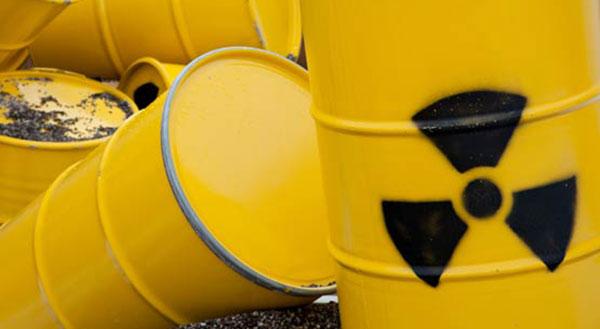 Deposito rifiuti radioattivi, WWF: superare le grandi lacune