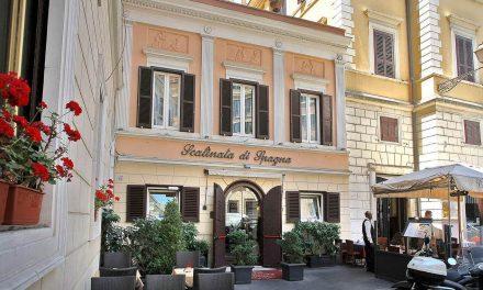 """Jemma: """"Turismo dall'estero fondamentale per la ripresa del settore albeghiero"""""""