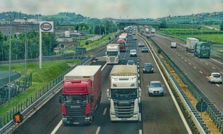 Brennero, autotrasportatori chiedono a Draghi stop al blocco nel Tirolo