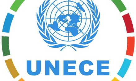 ONU, intervenire immediatamente su CO2 usando tecnologia
