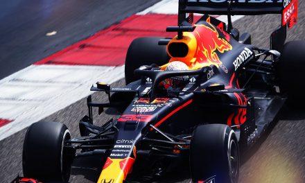 Formula E 10 e 11 aprile a Roma. F1, GP Bahrain: Verstappen in pole position.