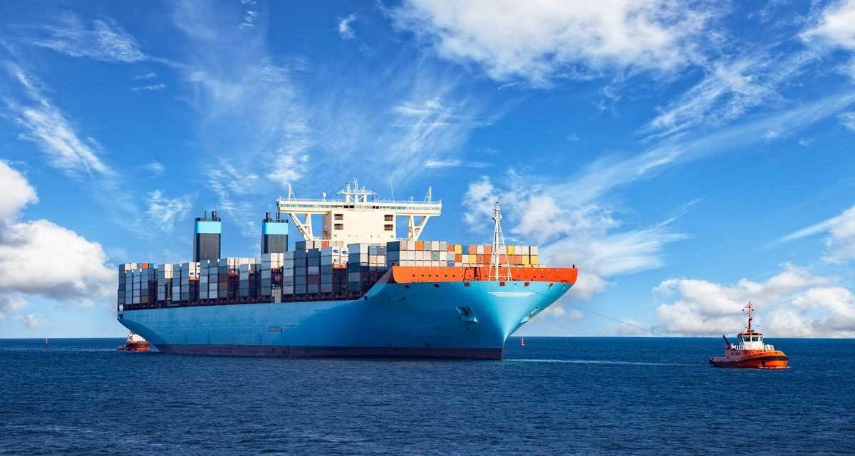 T&E per decarbonizzare il settore dei trasporti marittimi