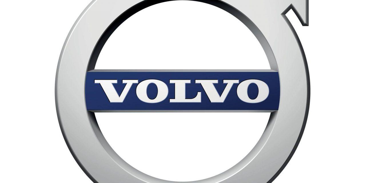 Volvo, pneumatici Recharge di serie su vetture full electric e sistema infotainment Google su più modelli