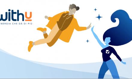 Ballarin, WithU e bolletta 2.0: il futuro delle forniture energetiche