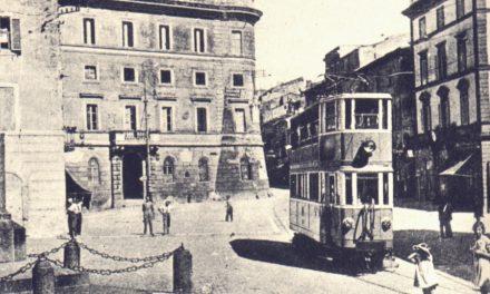 Castel Gandolfo: Cotral e La Sapienza rilanciano la vecchia stazione