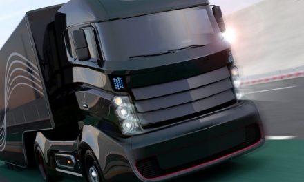 Camion elettrici presto competitivi coi disel