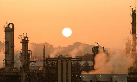 INSPRA: aumentano le emissioni di gas serra rispetto al 2020