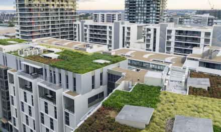 Edison: progetto energia sostenibile con La Biennale di Venezia