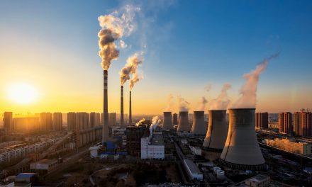 Terna: entro 2030 taglio 30% emissioni Co2