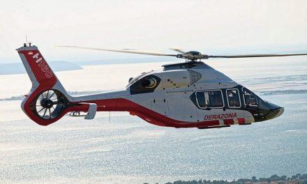 """Indonesia, """"Derazona"""" primo operatore elicottero Airbus H160 per Asia-Pacifico in settore oil and gas"""