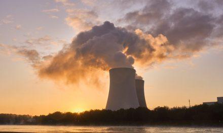 Greenpeace: nucleare in Francia? Rischio anche per l'Italia