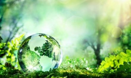 Earth Day 2021: Summit dei leader mondiali sul clima