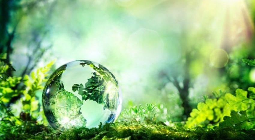 Earth Day 2021: Summit dei leader mondiali sul clima