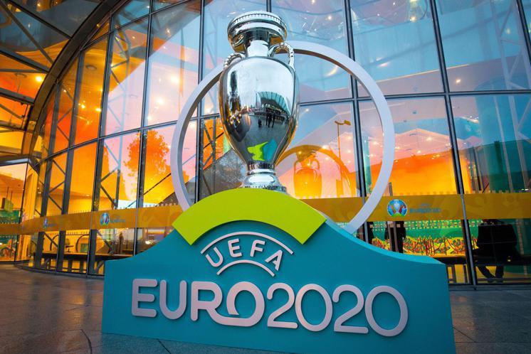 Europei 2020: ok al 25% di tifosi nello stadio