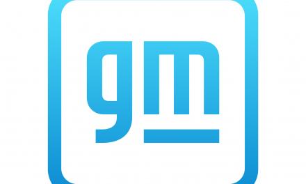 Mobilità, General Motors sigla partnership per nuova batteria al litio-metallo