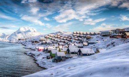 Groenlandia: vincono gli Inuit, stop alla miniera