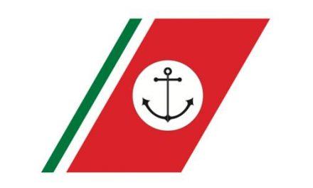 Guardia Costiera, salvati più di 100 migranti